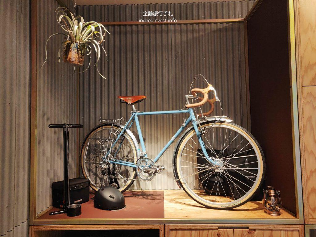bike-hotel-design