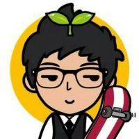 profile-kao-cheng-hsuan