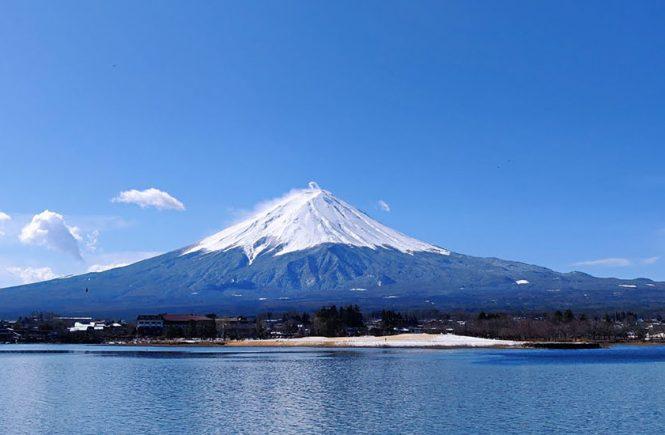 fuji-mountain-kawaguchi-lake-cover