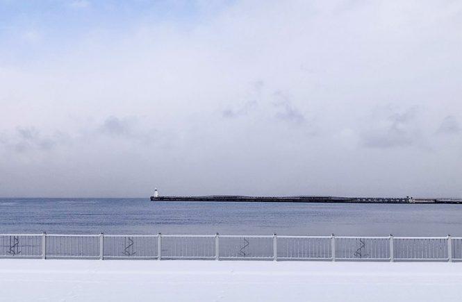 aomori-station-one-day-trip-cover