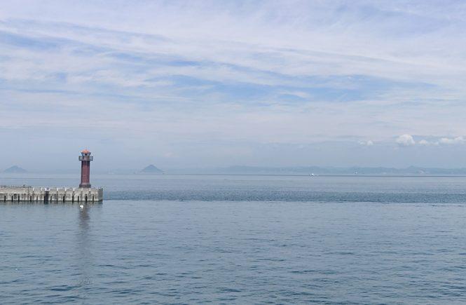 kagawa-naoshima-cover