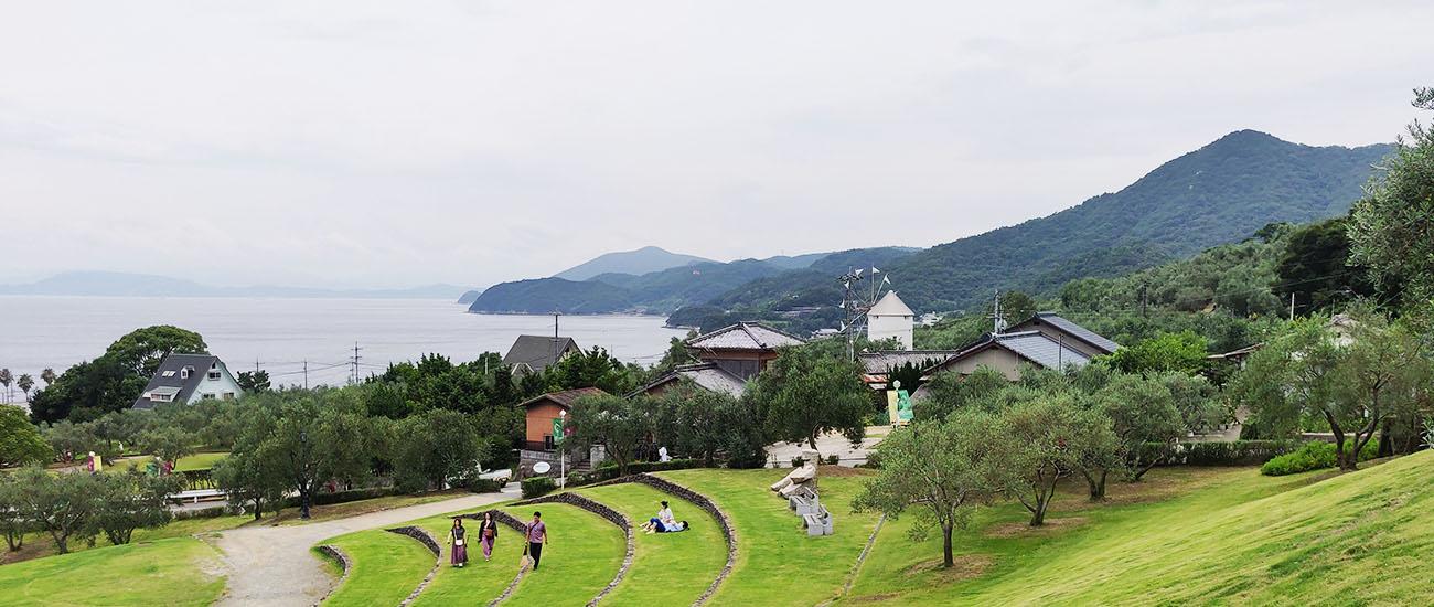 kagawa-shodo-island-an-island-full-of-olives-cover