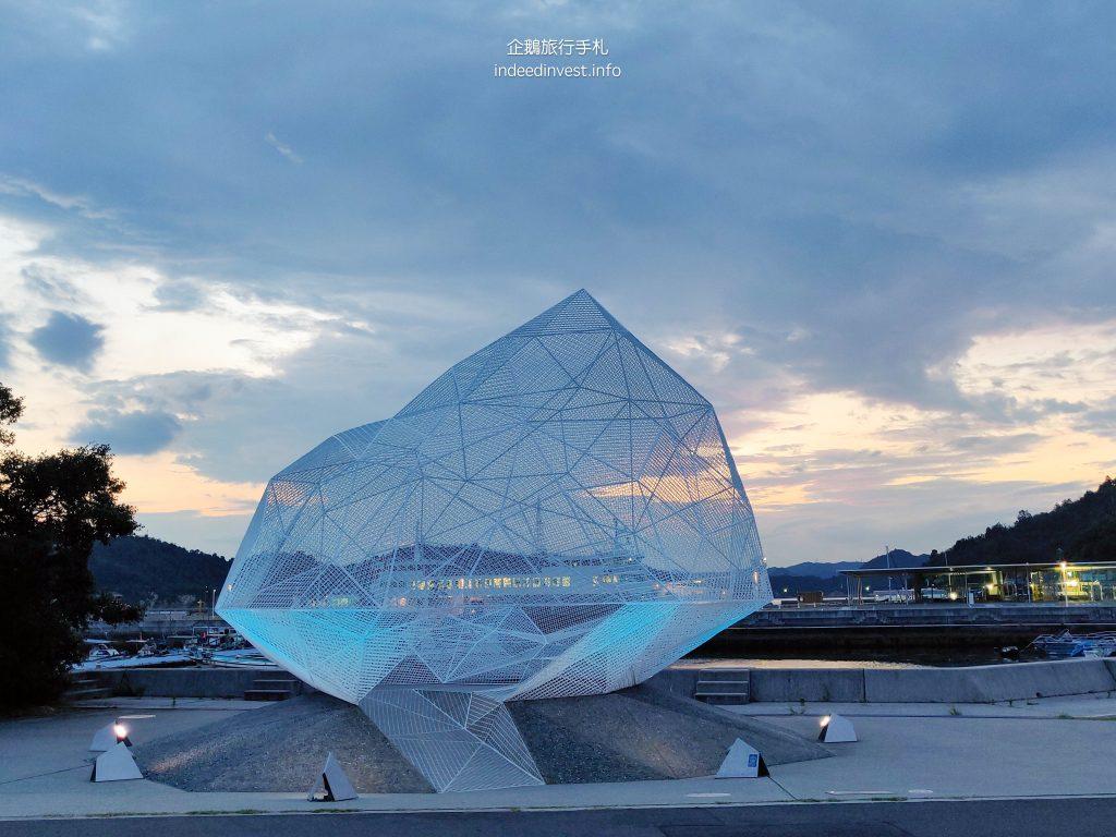 naoshima-pavilion-night