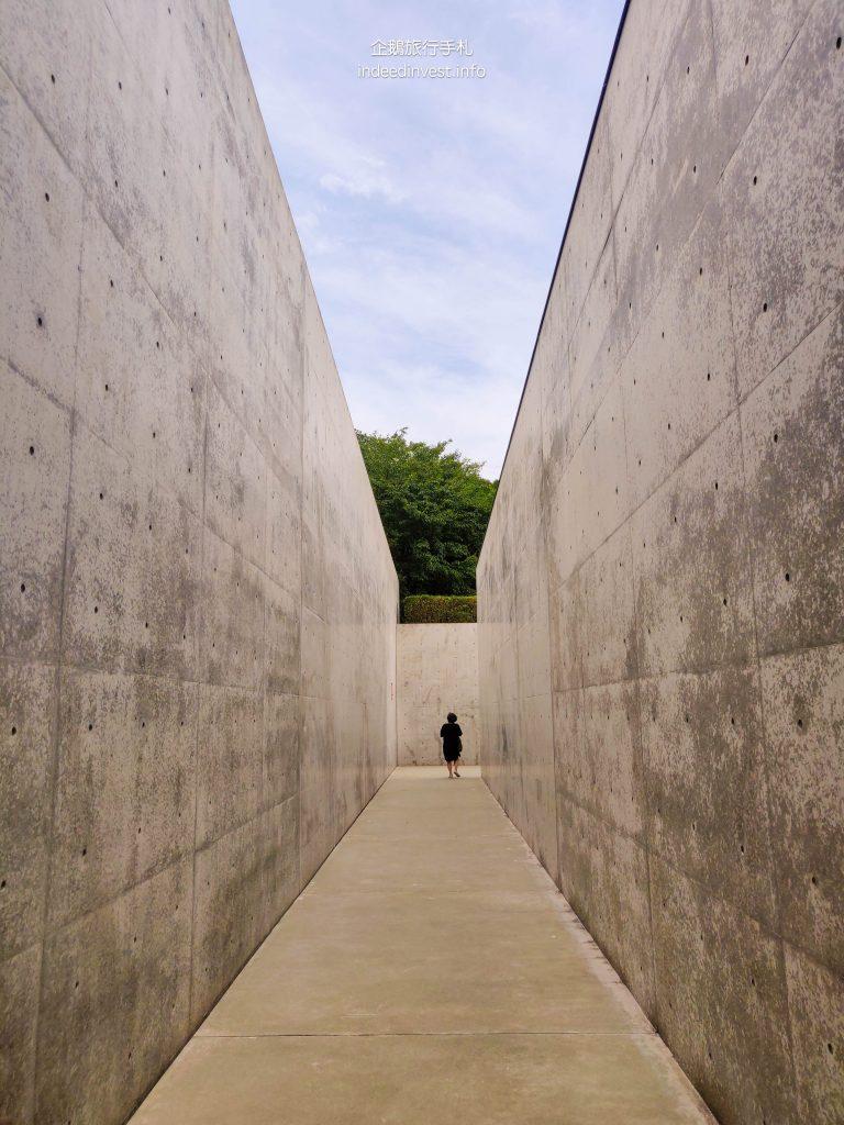 tall-wall-lee-ufan-museum