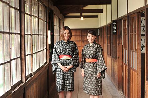 kimono-24-hitomi-park-shodo-island