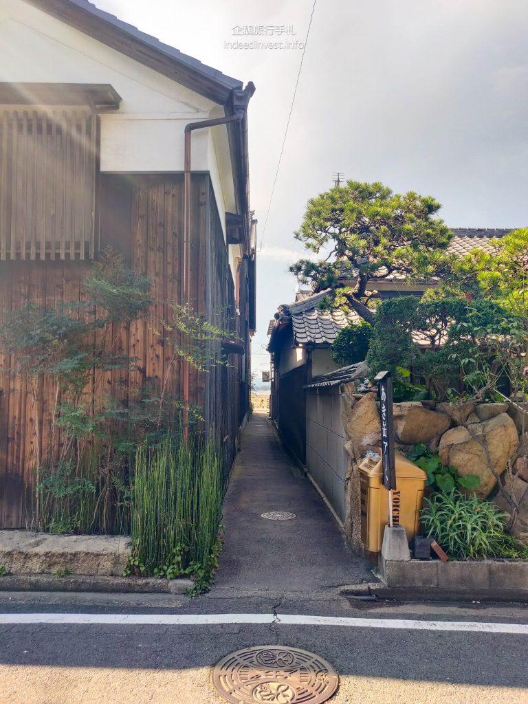 street-to-sea-naoshima