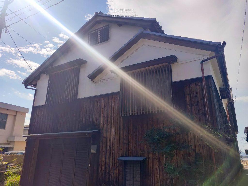 home-project-naoshima