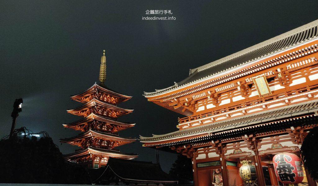 asakusa-temple-five