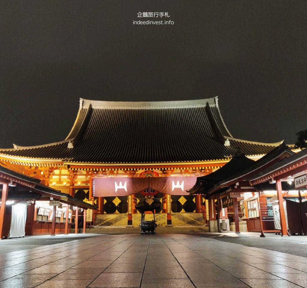 main-asakusa-temple