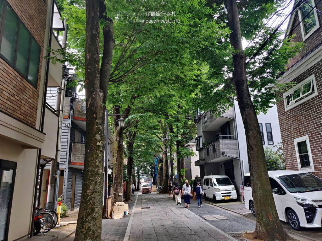 tree-sanndou-kishimojinn-temple