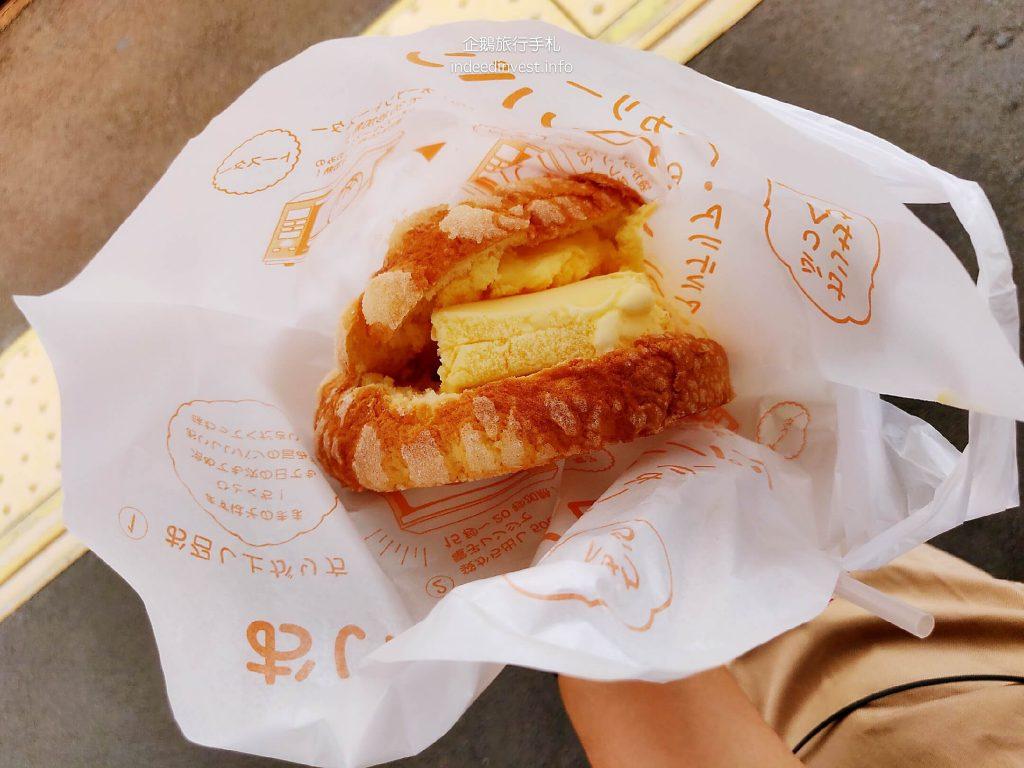 arteria-bread