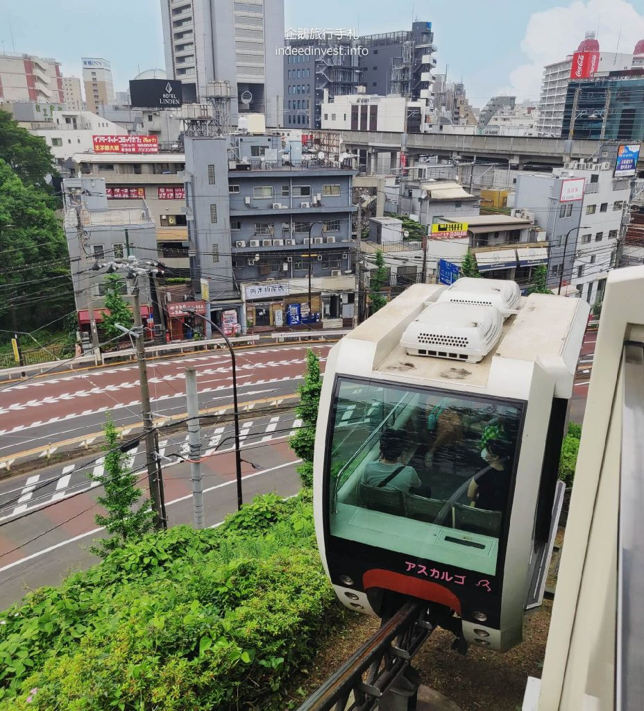 cable-car-slope