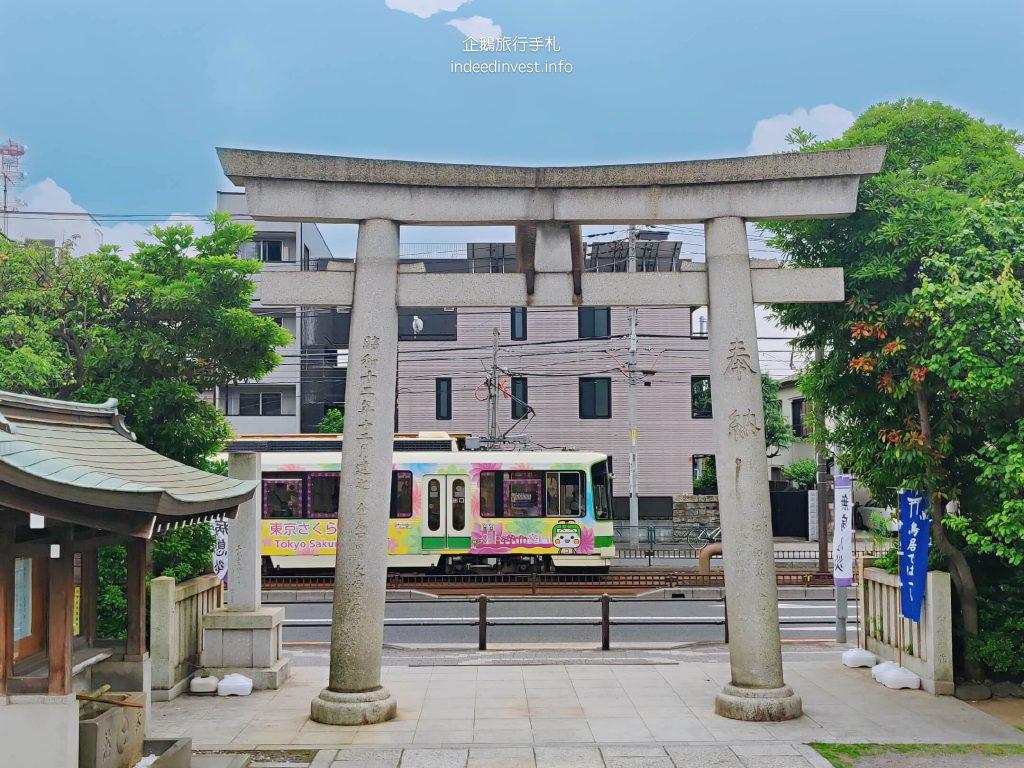 oguhachiman-temple-torii