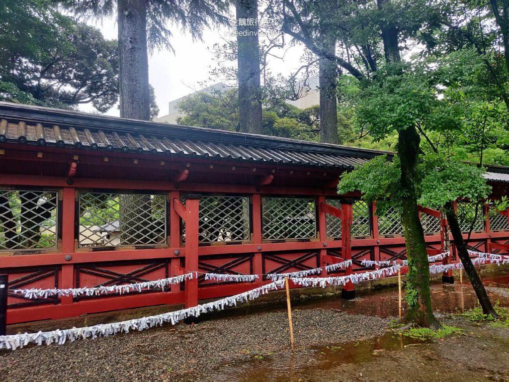 japan-traditional-lot