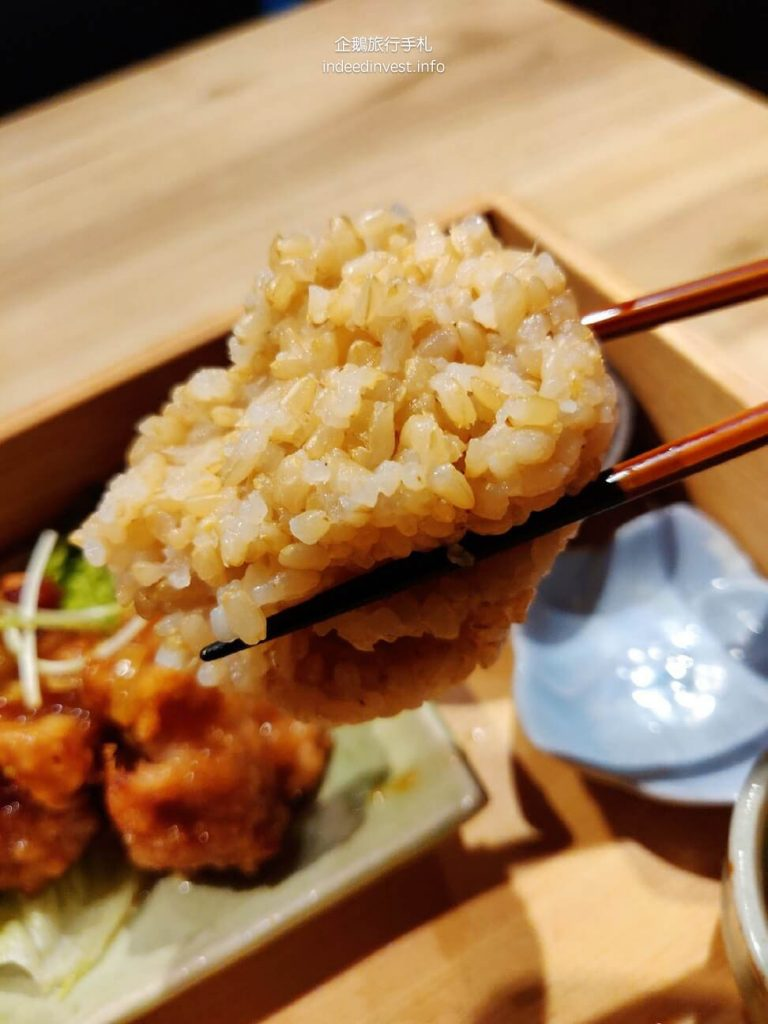 lunch-onigiri-cafe-risaku-shop