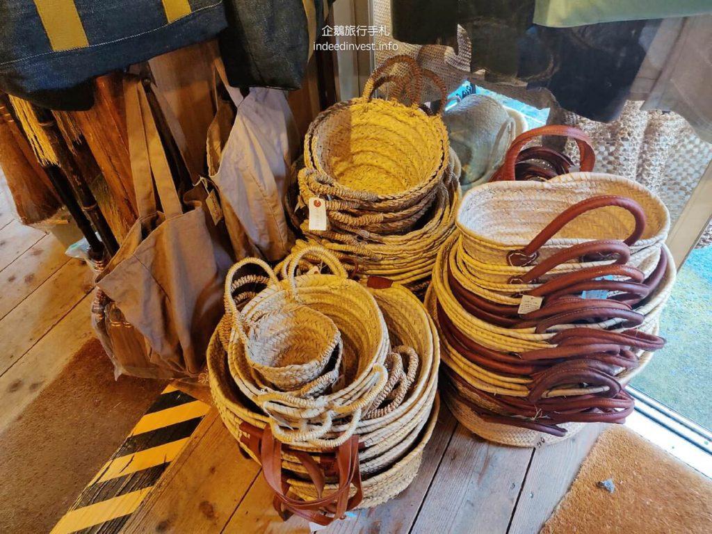 bag-made-of-bamboo-yanakamatsuno-shop