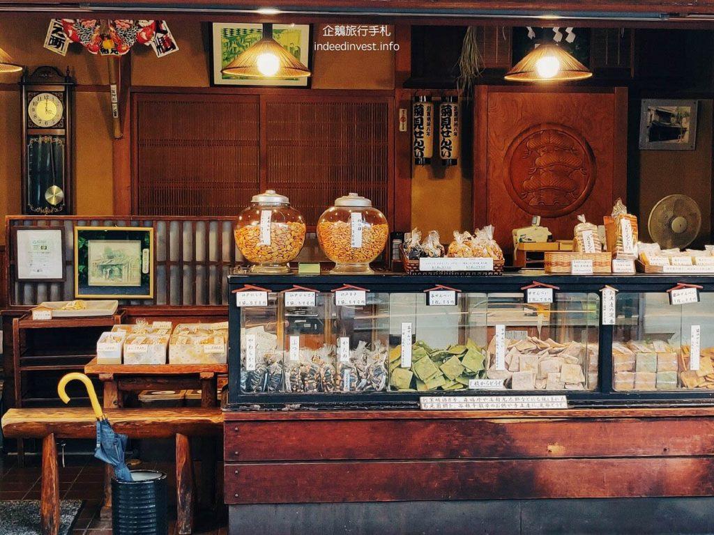 japan-pancake-dessert-kikumisennbeisohonntenn