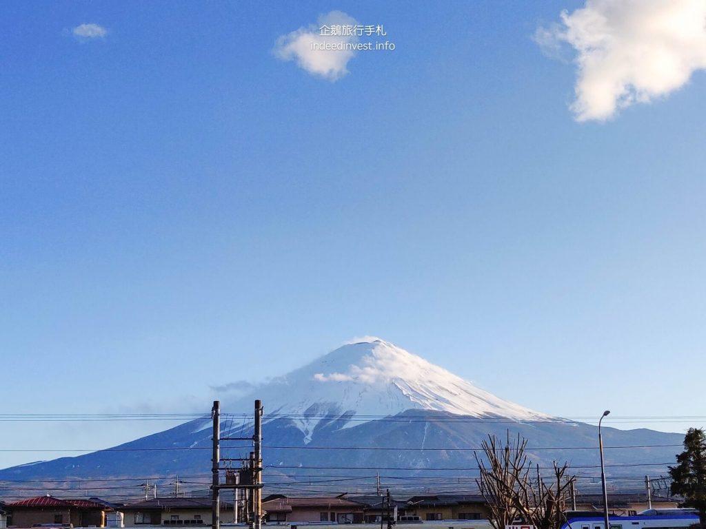 fuji-mountain-near-kawaguchi-station