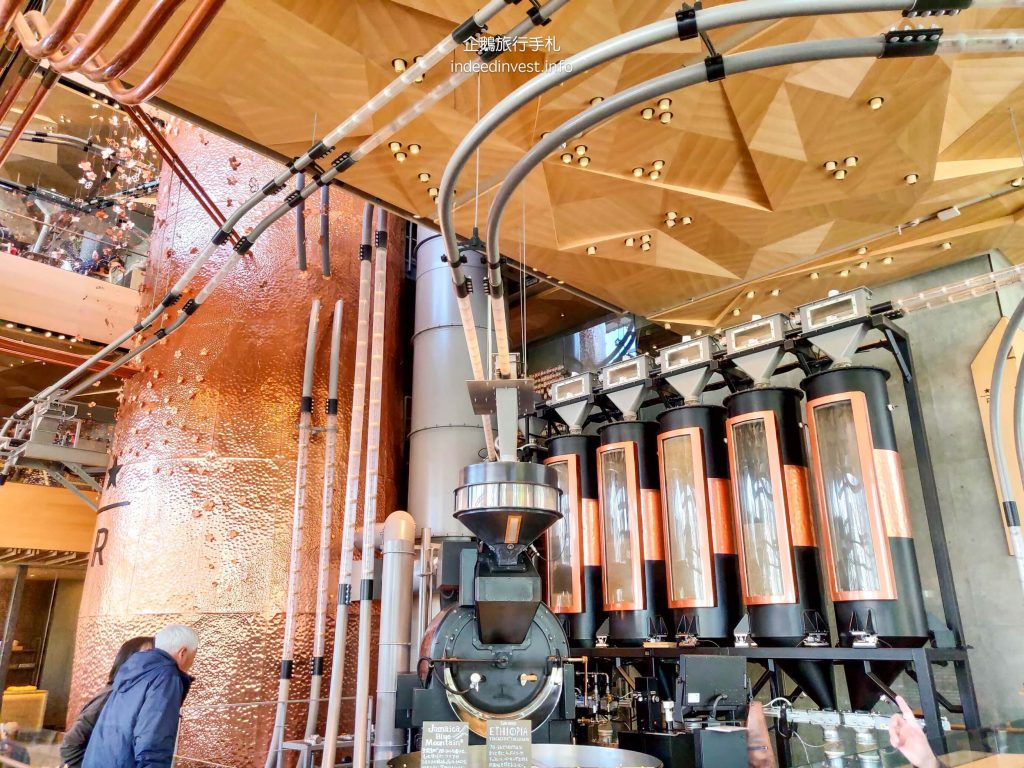coffee-machine-starbucks-reserve-roastery