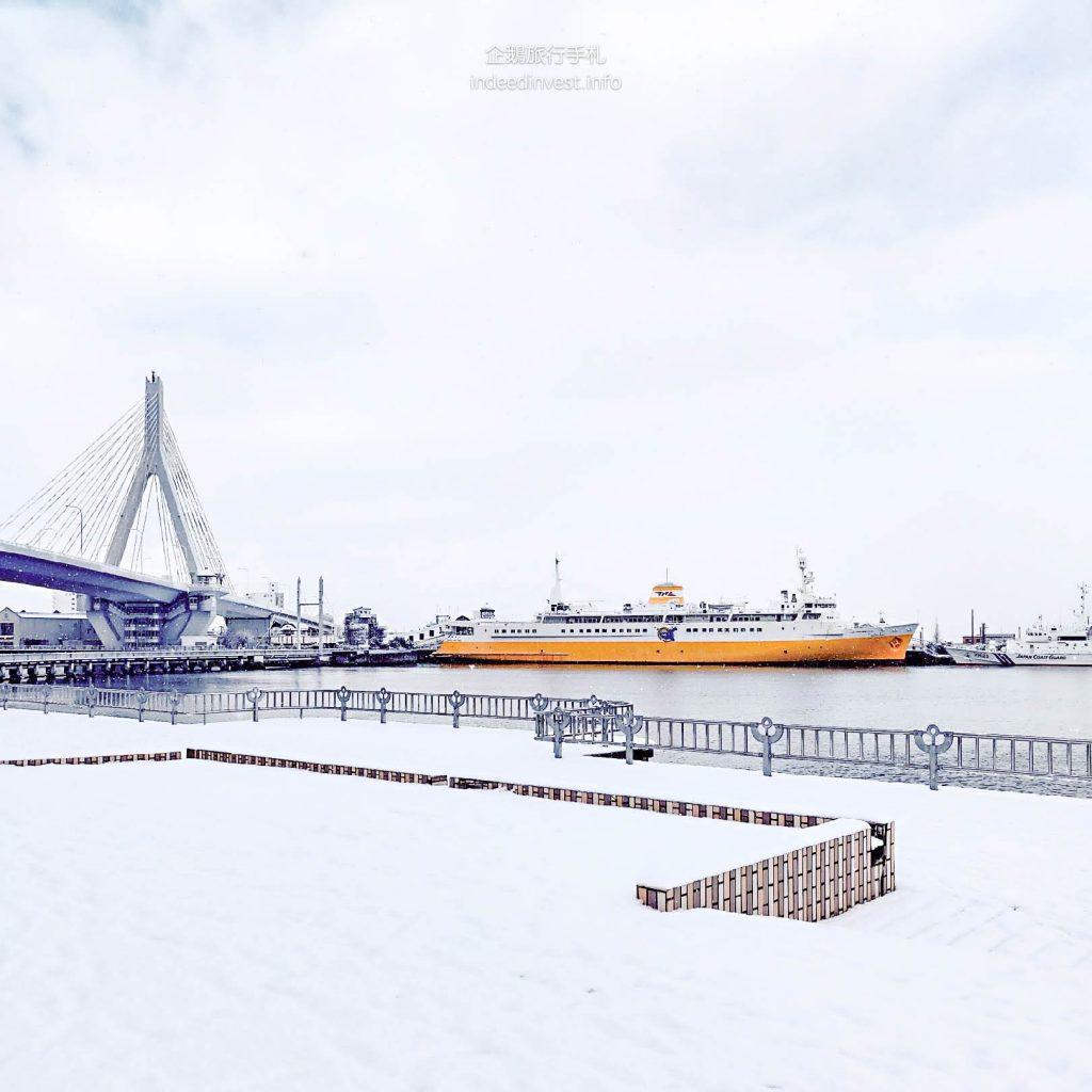 boat-aomori-station