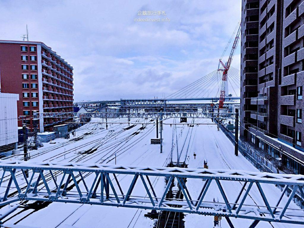 bridge-aomori-station