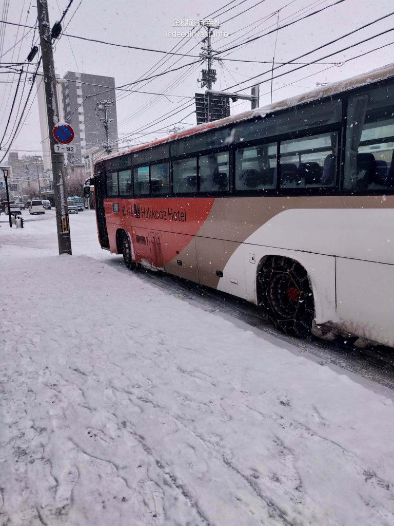 shuttle-bus-aomori-station