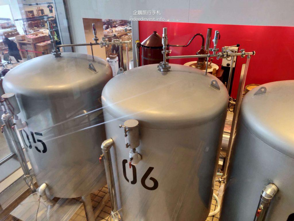 a-factory-wine-aomori-station