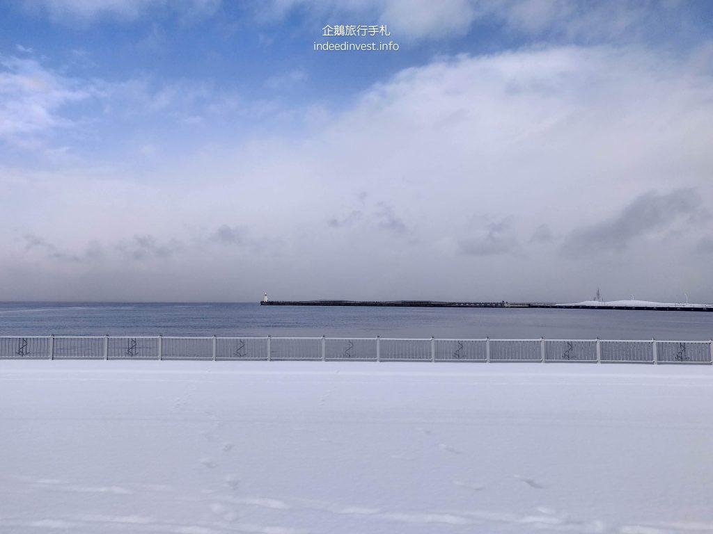 sea-a-factory-aomori-station