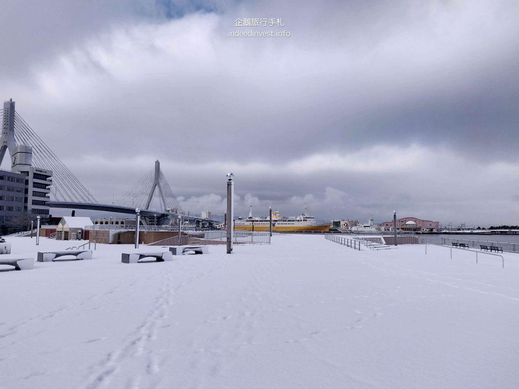 sea-park-aomori-station