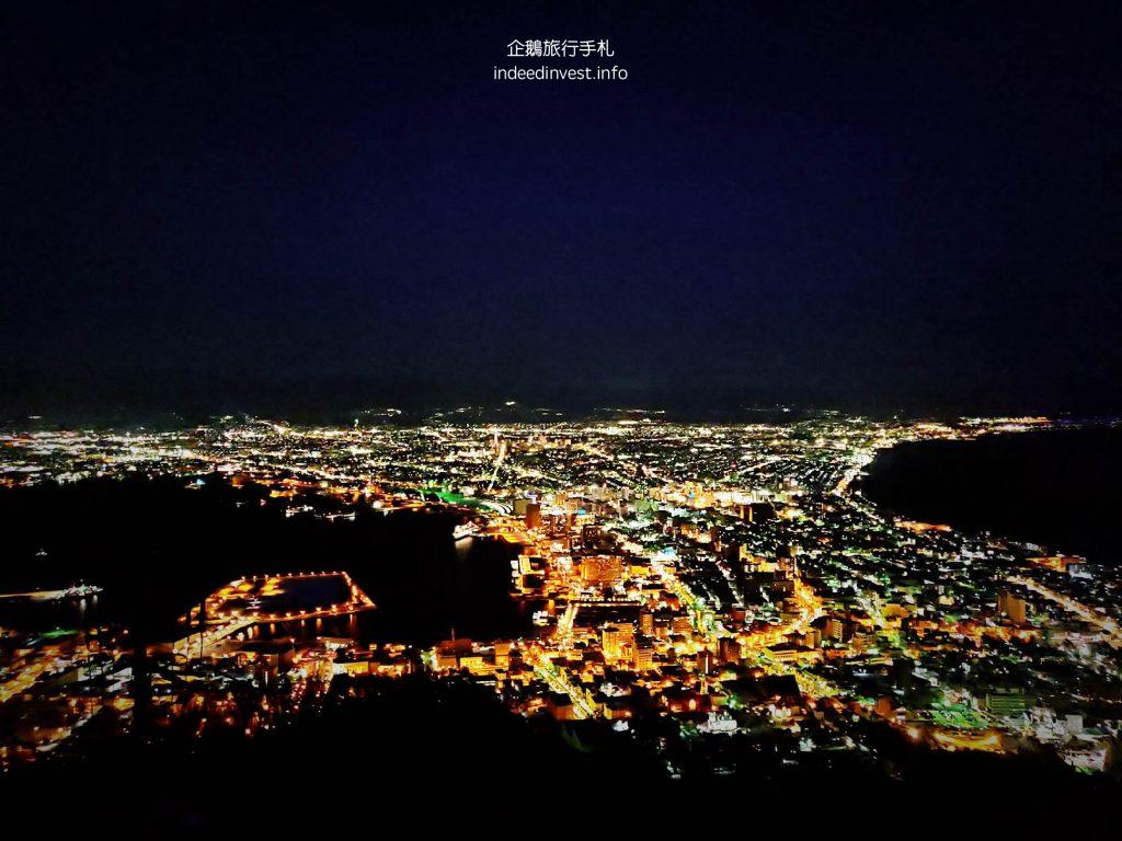 2-night-view-hakodate