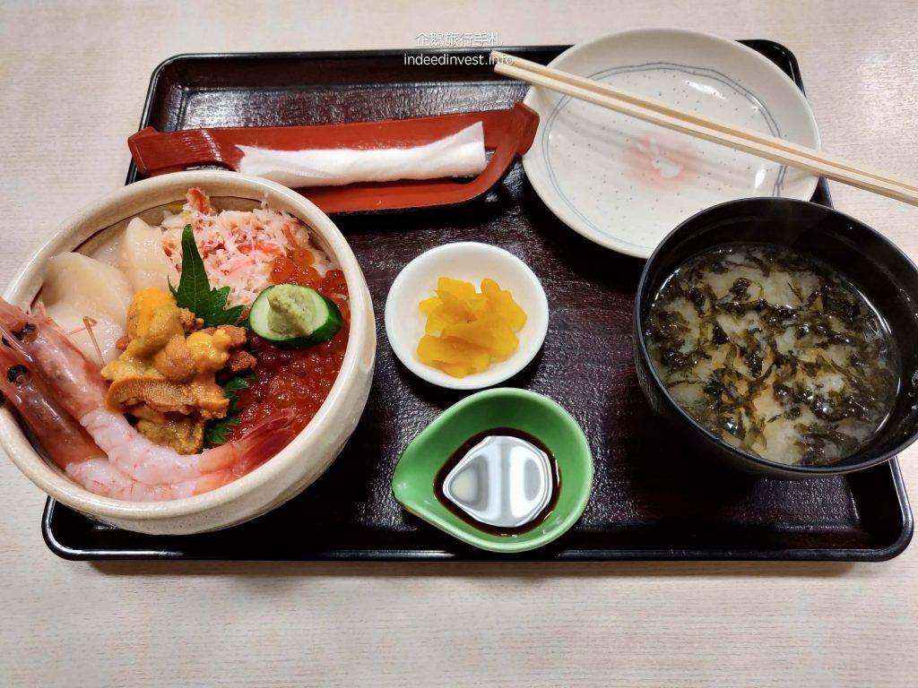 meal-seafood-market-hakodate