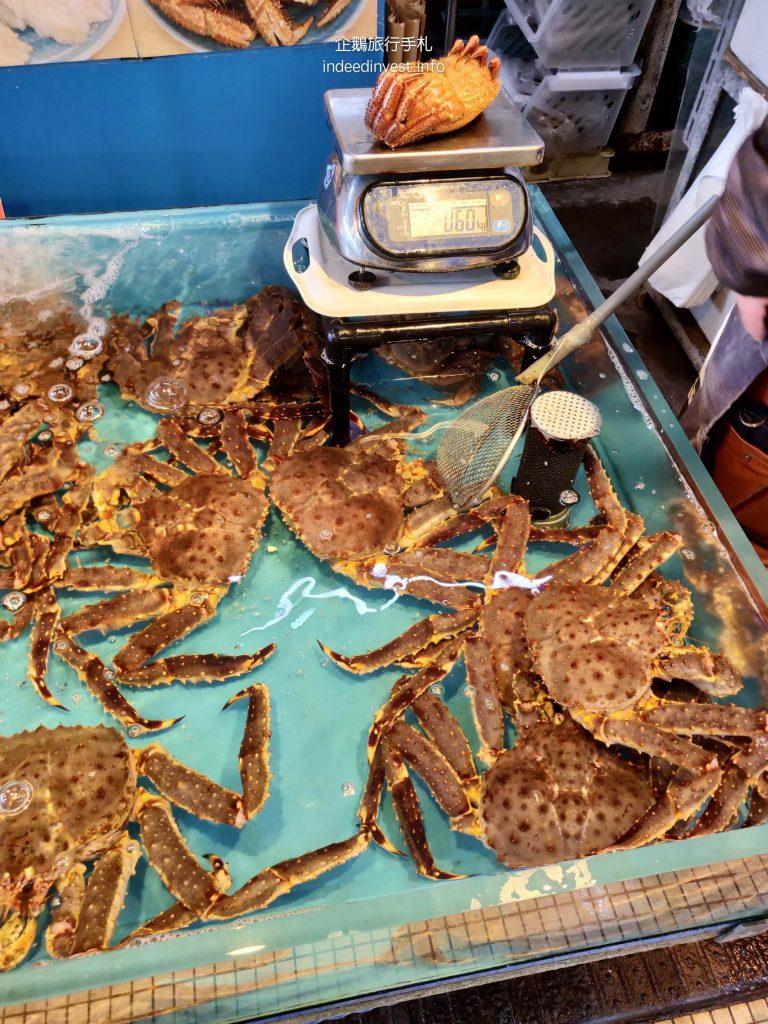 crab-seafood-market-hakodate