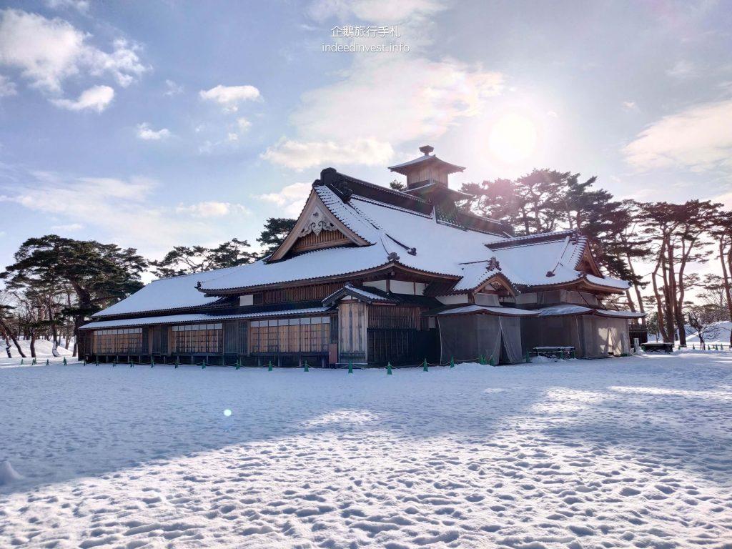 1-shrine-goryokaku-tower-hakodate