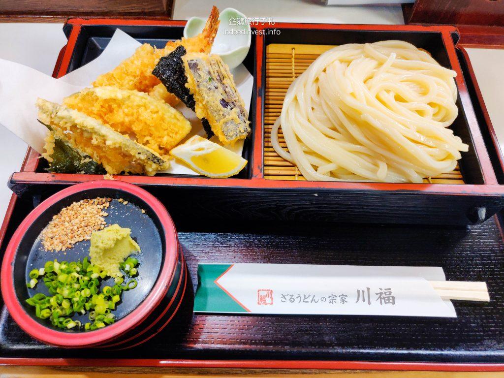 set-kawafuku-ramen-kagawa