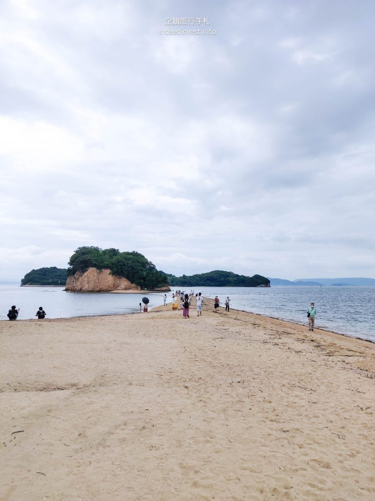 angel-road-shodo-island