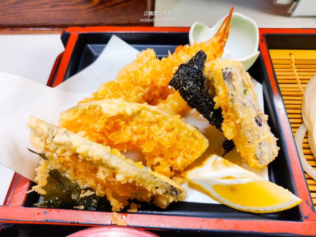 fried-food-kawafuku-ramen-kagawa