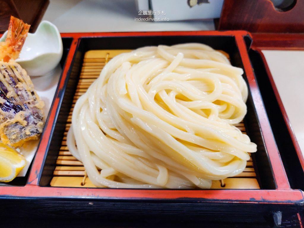 ramen-food-kawafuku-ramen-kagawa