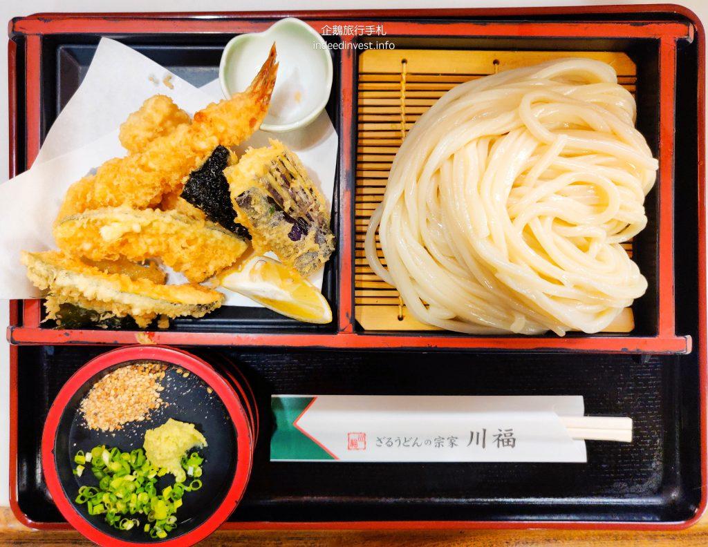 set-food-kawafuku-ramen-kagawa