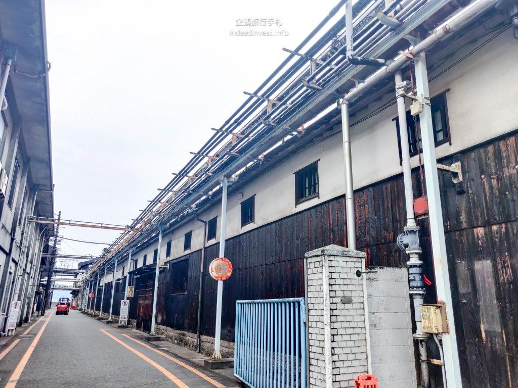 soy-sauce-factory-shodo-island