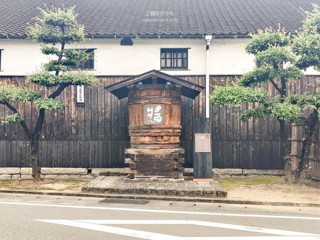 barrel-soy-sauce-factory-shodo-island