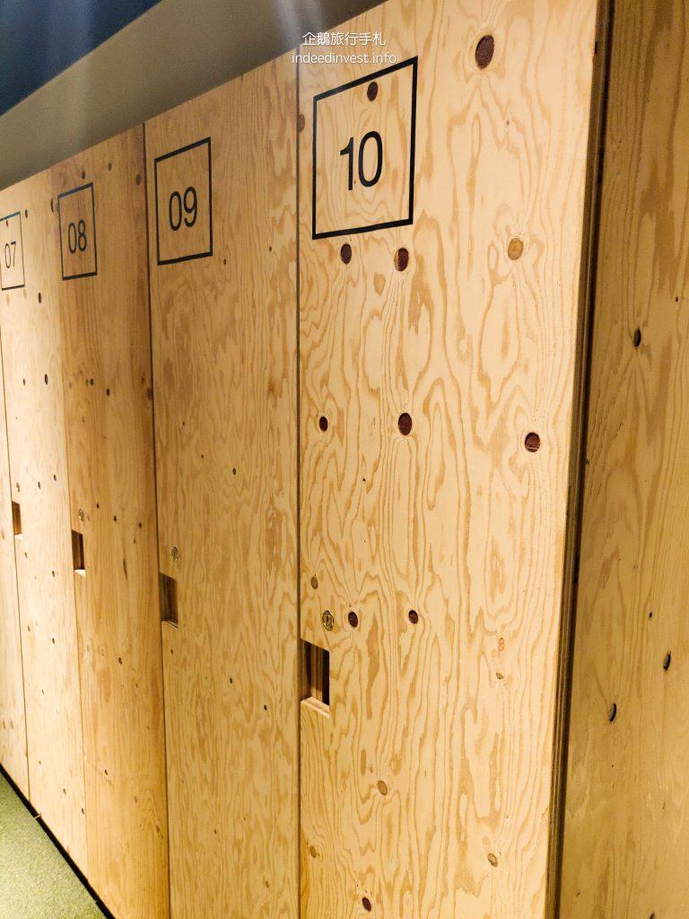 cabinet-1-hotel-hulatoncabin-takamatsu-kagawa