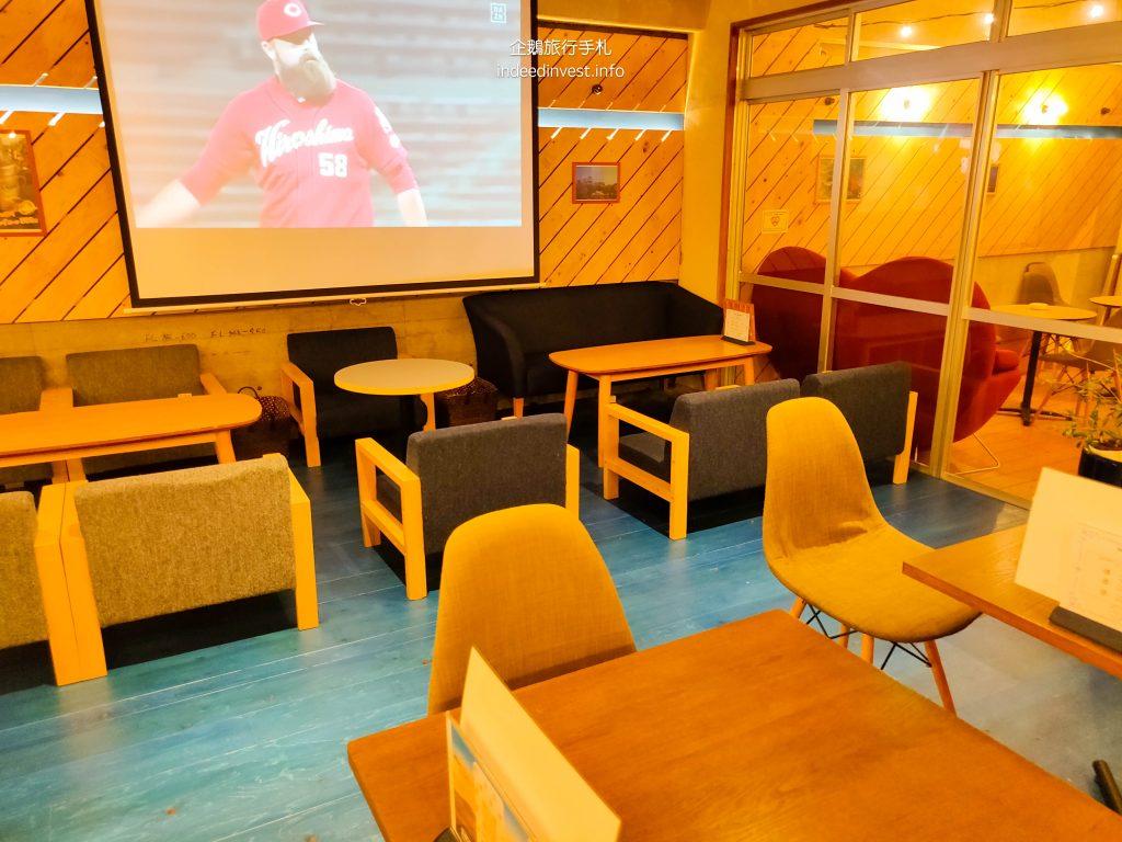 restaurant-hotel-hulatoncabin-takamatsu-kagawa