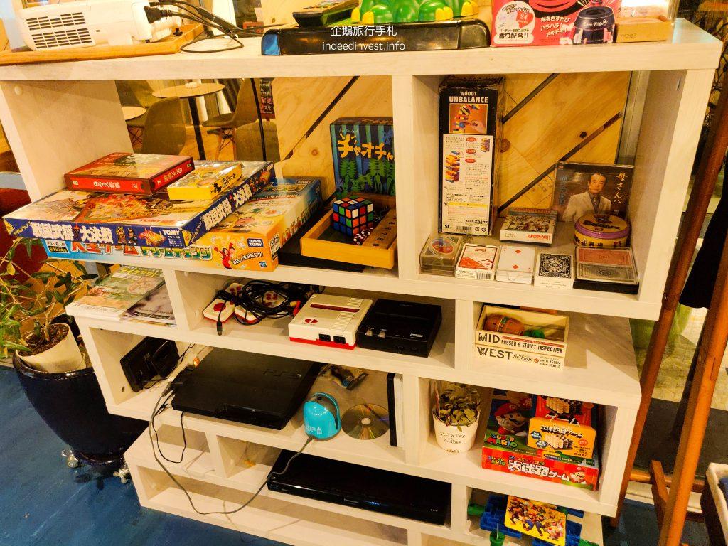 games-hotel-hulatoncabin-takamatsu-kagawa