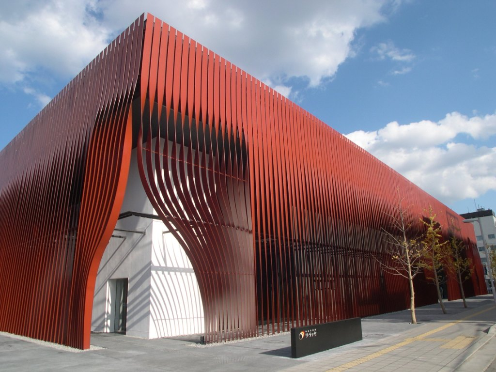 warasse-museum-aomori-station