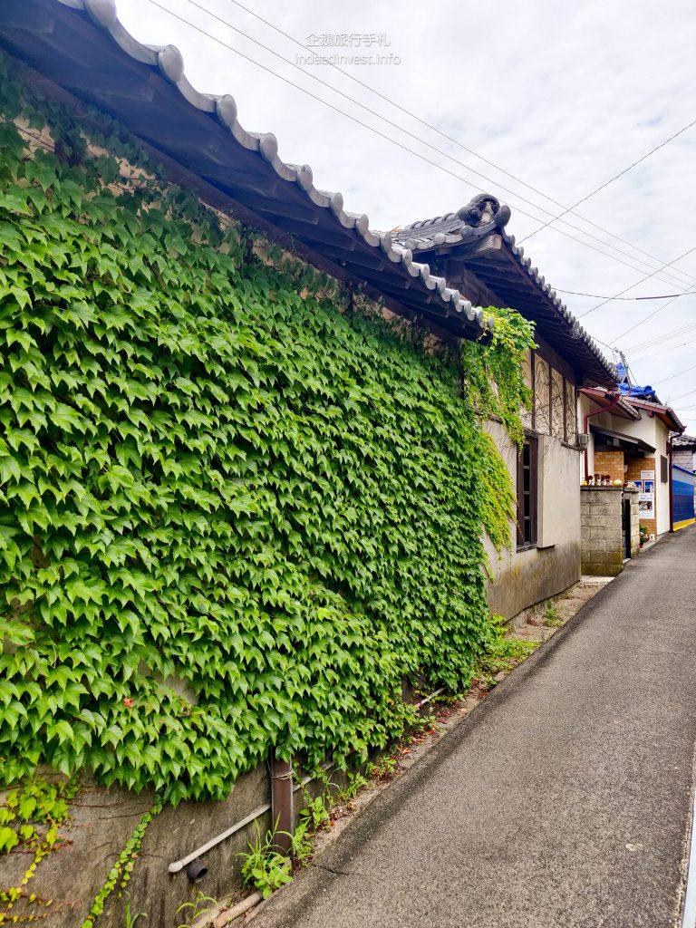 green-wall-ogi-island