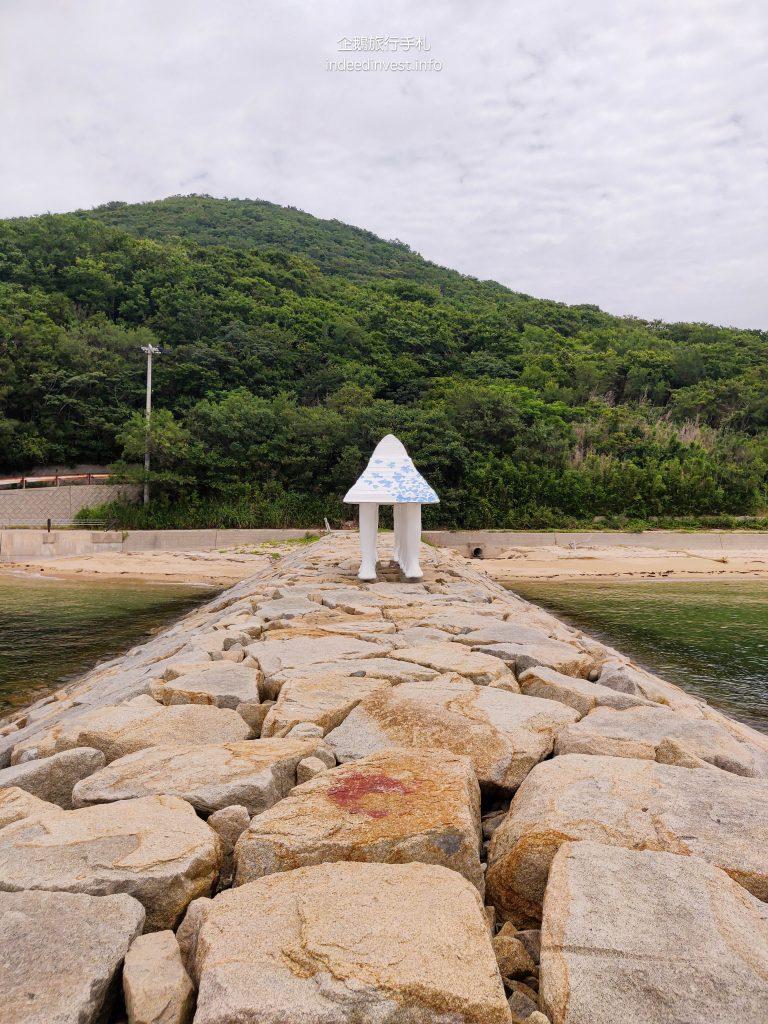 front-walking-ark-ogijima