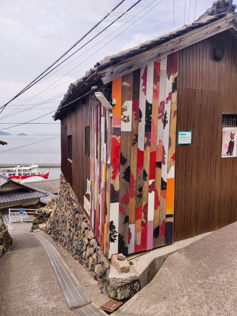 sunset-cat-home-ogi-island