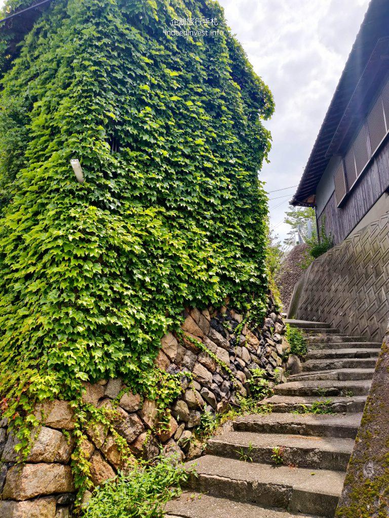 green-at-corner-ogi-island