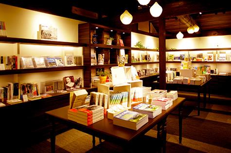 book-store-24-hitomi-park-shodo-island