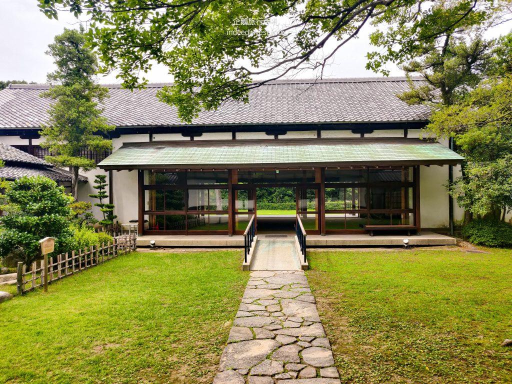 house-ritsurin-garden